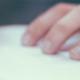 Letter Writing Header 1900×300