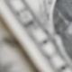 Money Header 1900×300