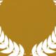 Awards 2017 Header 1900×300