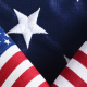 Independence Day 4th of July Header 1900×300