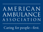 American Ambulance Association