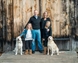Moore, Scott - Cataldo - 2015.05.11 - Family Photo