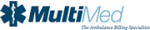 MultiMed Billing Services, Inc.