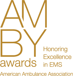 AMBYlogotransparent