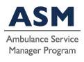 ASM_Ambulance_Service_Manager