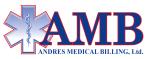 Andres Medical Billing