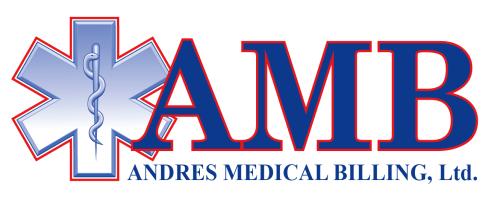 Image result for andres medical billing