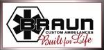 Braun Industries, Inc.