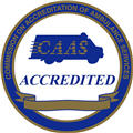 Commission on Accreditation of Ambulance Services (CAAS)