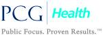 PCG Health