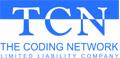 Coding Network LLC (The)