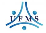 United Financial Management