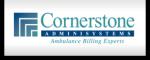 Cornerstone Adminisystems, Inc.