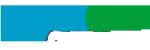 LogistiCare Solutions LLC