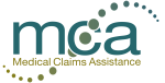 Medical Claims Assistance, Inc.