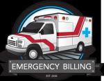 Emergency Billing LLC
