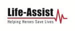 Life-Assist, Inc.