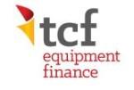 TCF Equipment Finance