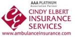 Cindy Elbert Insurance Services , Inc.