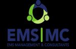 EMS Management & Consultants, Inc.