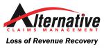 Alternative Claims Management