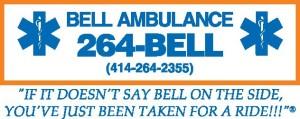 Bell Logo Color_OL