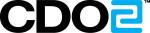 CDO Squared, Inc.