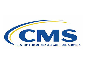 CMS Logo | American Ambulance Association