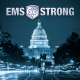 AAA to Participate in 2016 EMS Strong Campaign