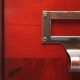 filing-cabinet-header-red-1900×300