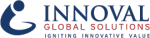 Innoval Global Solutions