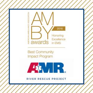 amby-2016-congrats-amr