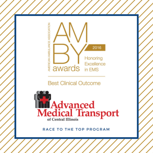 amby-congrats-2016-amt