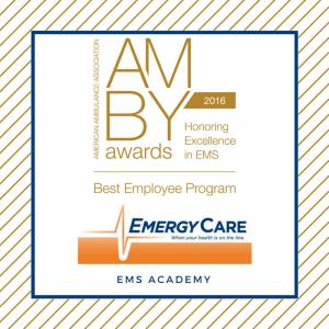 amby-congrats-emergycare