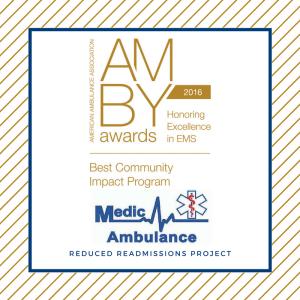 amby-congrats-medic-ambulance