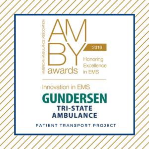 amby-congrats-tri-state-ambulance