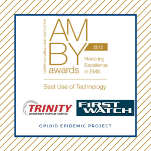 amby-congrats-trinity-ems-with-firstwatch
