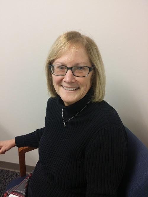 Spotlight: Barbara Bachman, Emergent Health Partners