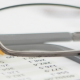 paperwork-eyeglasses-header-1900×300