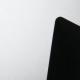 spotlight-series-header-1900×300