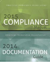 compliance-documentation
