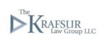 The Krafsur Law Group LLC