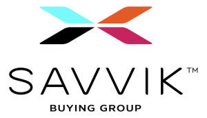 savvik-logo-transparent_burned
