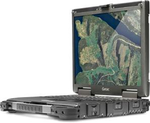 tkk-electronics-b300-laptop