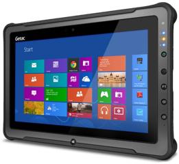 tkk-electronics-tablet