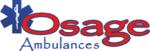 Osage Ambulances