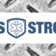 EMS Strong EMS Week 1900×300
