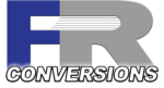 FR Conversions, Inc.