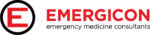 Emergicon LLC