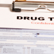 Drug Test Website Header 1900×300